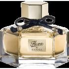Gucci Flora Eau de Parfum 30 ml..