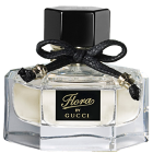 Gucci Flora Eau de Toilette 50 ml