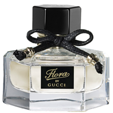 Gucci Flora Eau de Toilette 30 ml