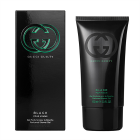 Gucci Guilty Black Pour Homme Shower Gel 150 ml
