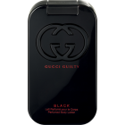 Gucci Guilty Black Body Lotion 200 ml