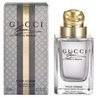 Gucci Made to Measure After Shave Lotion 90 ml..