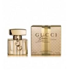 Gucci Premiere Eau de Parfum 30 ml