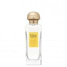 Hermès Calèche Deodorant Vaporisateur 100 ml
