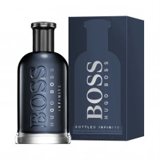 Hugo Boss Bottled Infinite Eau de Parfum 200 ml