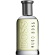 Hugo Boss Bottled Eau de Toilette 50 ml