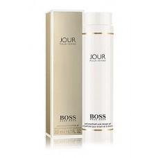 Hugo Boss Jour Bath Shower 200 ml