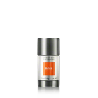 Hugo Boss In Motion Deo Stick 75 ml..