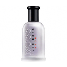 Hugo Boss Bottled Sport After Shave Lotion 50 ml