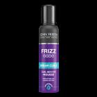 John Frieda Frizz Ease Dream Curls Curl Reviver Mo..