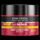 John Frieda Full Repair Hydrate+ Rescue Deep Condi..