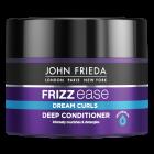 John Frieda Frizz Ease Dream Curls Deep Conditione..