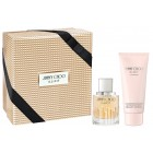 Jimmy Choo Illicit Eau de Parfum 60 ml Gift Set 20..