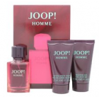 Joop! Homme After Shave Lotion 75 ml Gift Set..