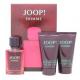 Joop! Homme After Shave Lotion 75 ml Gift Set