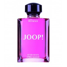 Joop! Homme After Shave Lotion 125 ml