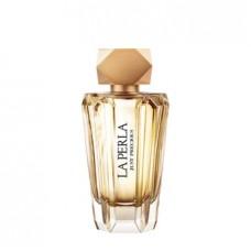 La Perla Just Precious Eau de Parfum 100 ml
