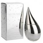 La Prairie Silver Rain Eau de Parfum 50 ml..