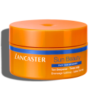 Lancaster Sun Beauty Tan Deepener 200 ml..