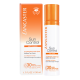 Lancaster Sun Control Eye SPF50+ 15 ml Anti-Wrinkles & Dark Spots