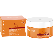 Lancaster Tan Maximizer Regenerating Milky-Gel After Sun 200 ml
