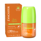 Lancaster Sun Sport Roll-On Sun Fluid SPF30 50 ml..