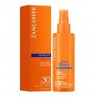 Lancaster Sun Beauty Oil-Free Milky Spray SPF30 15..