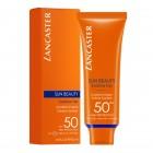 Lancaster Sun Beauty Sublime Tan Comfort Cream SPF..