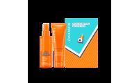 Lancaster Sun Beauty Oil-Free Milky Spray SPF30 150 ml ..