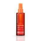 Lancaster Sun Beauty Dry Oil Fast Tan Optimizer SP..
