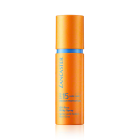 Lancaster Sun Beauty Oil-Free Milky Spray SPF15 15..