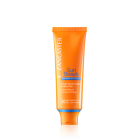Lancaster Sun Beauty Velvet Touch Cream SPF30 50 m..