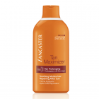 Lancaster Tan Maximizer Repairing After Sun 400 ml..
