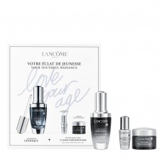 Lancome Advanced Genefique Activateur de Jeunesse 30 ml Spring Set