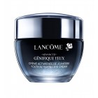 Lancome Advanced Genefique Yeux Créme 15 ml..