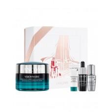 Lancome Visionnaire Creme Multi-Correctrice Fondamentale 50 ml Gift Set
