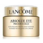 Lancome Absolue Soin Regard Revitalisant Intense E..