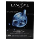 Lancome Advanced Genefique Yeux Light Pearl Hydrog..