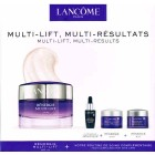 Lancome Renergie Multi-Lift Creme Jour 50 ml SPF15..