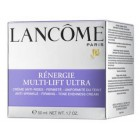 Lancome Renergie Multi-Lift Ultra 50 ml Creme Anti..