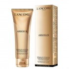 Lancome Absolue Demaquillant Huile-En-Gel  125 ml..