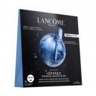 Lancome Advanced Genefique Hydrogel Melting Mask 4..
