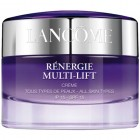 Lancome Renergie Multi-Lift Soin Lifting Redefinit..