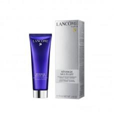 Lancome Renergie Multi-Lift Masque Liftant Raffermissant 75 ml