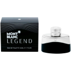 Mont Blanc Legend Eau de Toilette 30 ml..