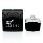 Mont Blanc Legend Eau de Toilette 50 ml..