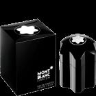Mont Blanc Emblem Eau de Toilette 60 ml..