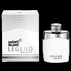 Mont Blanc Legend Spirit Eau de Toilette 100 ml..