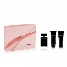 Narciso Rodriguez For Her Eau de Toilette 50 ml Mother's Day