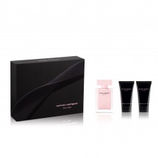 Narciso Rodriguez For Her Eau de Parfum 50 ml Mother's Day
